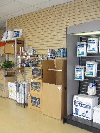 Access Self Storage of North Brunswick - Photo 6