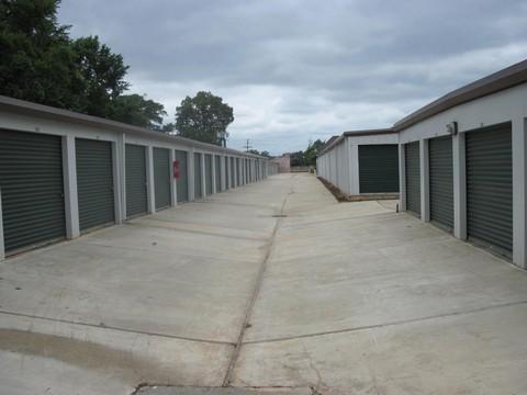Pearl Storage Center - Photo 6