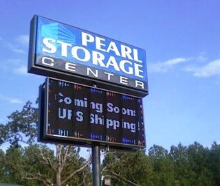 Pearl Storage Center - Photo 10