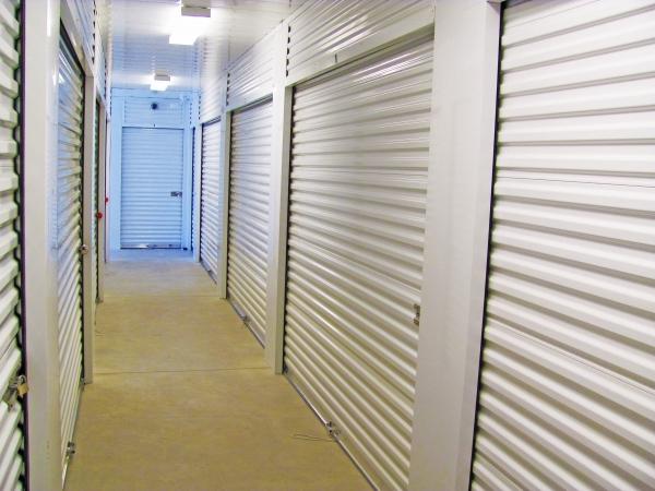 Go Green Self Storage - Photo 5