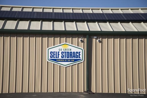 Go Green Self Storage - Photo 15