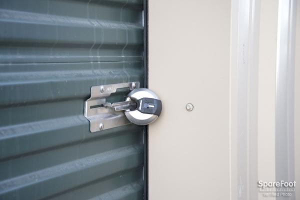 Go Green Self Storage - Photo 22