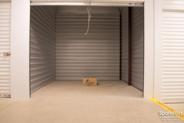 Go Green Self Storage - Photo 23