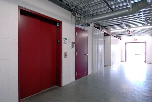 Encino Self Storage - Photo 5