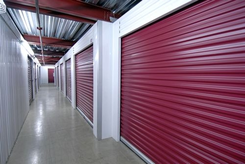 Encino Self Storage - Photo 6