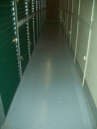19th Avenue Self Storage - Photo 5