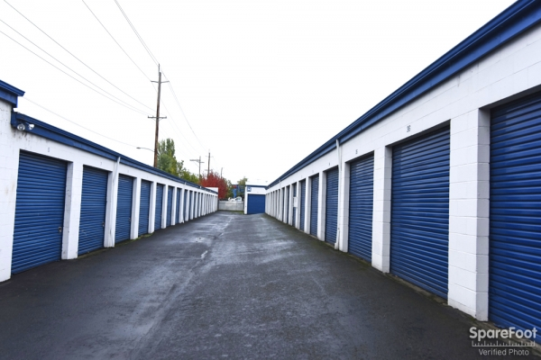 SafeGard Storage - Photo 6