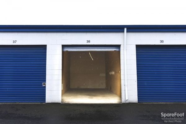 SafeGard Storage - Photo 7