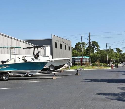 iStorage Seminole - Photo 5