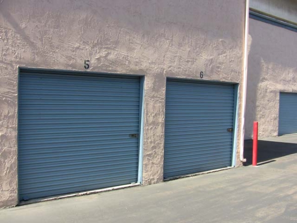 SD Storage - Old Town Self Storage - Photo 5
