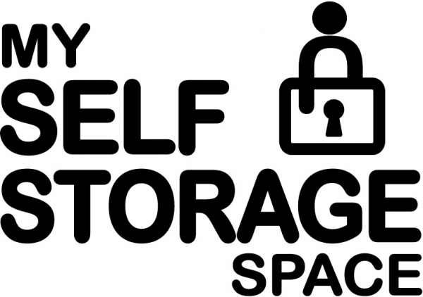 My Self Storage Space - Orange - Photo 5