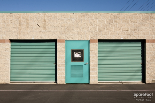 Outback Self Storage - Photo 13