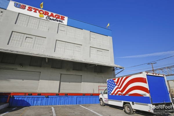 US Storage Centers - Vernon - Photo 3