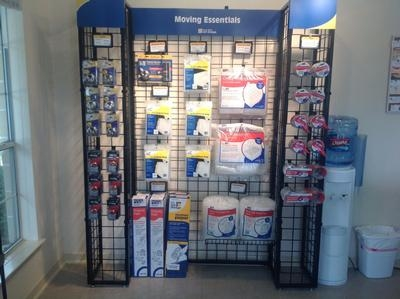 Uncle Bob's Self Storage - Houston - Silverado Dr - Photo 5