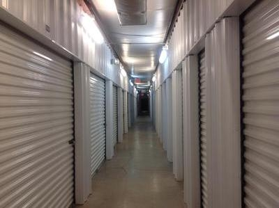 Uncle Bob's Self Storage - Newport News - Photo 6