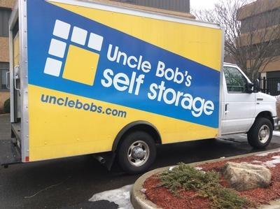 Uncle Bob's Self Storage - Mountainside - Photo 8