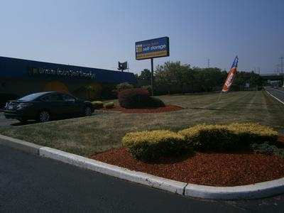 Uncle Bob's Self Storage - North Brunswick - Photo 1