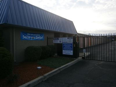 Uncle Bob's Self Storage - North Brunswick - Photo 6