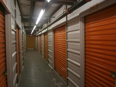 Uncle Bob's Self Storage - Brick - Jordan Rd - Photo 5