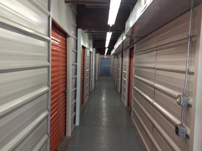 Uncle Bob's Self Storage - Lodi - Photo 3