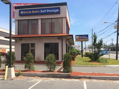 Uncle Bob's Self Storage - Lodi - Photo 1