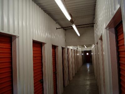 Uncle Bob's Self Storage - Brick - Brick Blvd - Photo 3