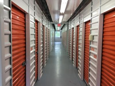 Uncle Bob's Self Storage - Upper Saddle River - Photo 3