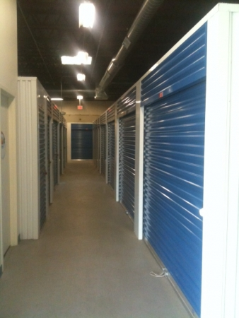 Glenolden Self Storage - Photo 2