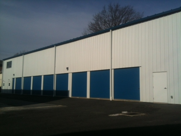Glenolden Self Storage - Photo 4