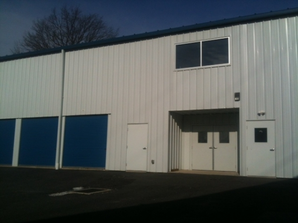 Glenolden Self Storage - Photo 6