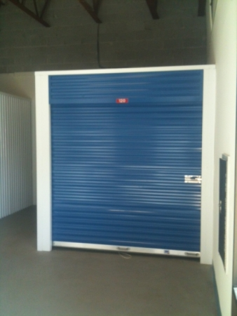 Glenolden Self Storage - Photo 7