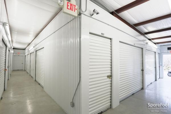North Loop Self Storage - Photo 12