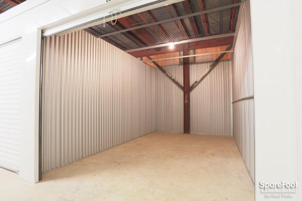 North Loop Self Storage - Photo 13