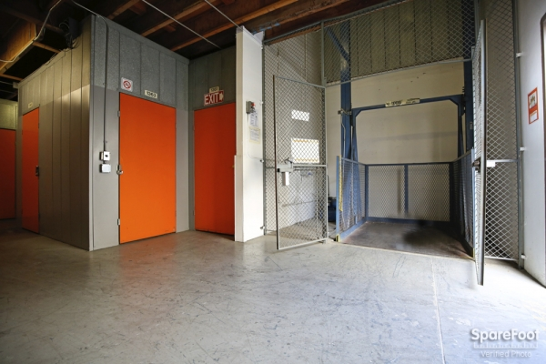 Paramount Self Storage - Photo 9
