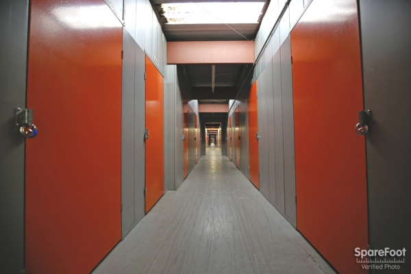 Paramount Self Storage - Photo 10