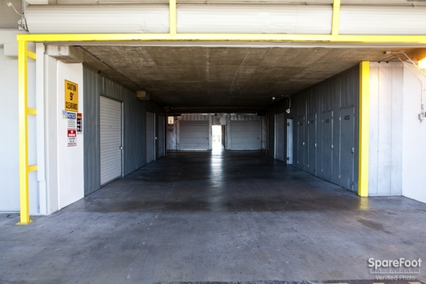 Sherman Oaks Van Nuys Mini Storage - Photo 7