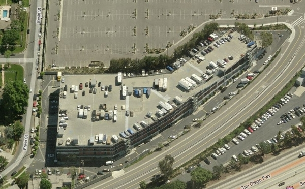 Sherman Oaks Van Nuys Mini Storage - Photo 17