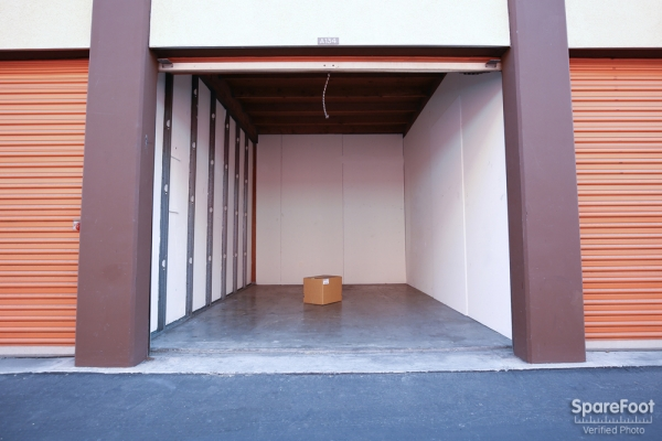 South Bay Mini Storage - Photo 8