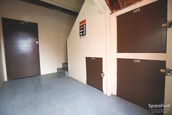 South Bay Mini Storage - Photo 10
