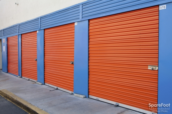 Anaheim Mini Storage - Photo 7