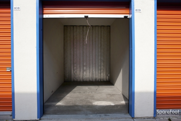 Anaheim Mini Storage - Photo 10