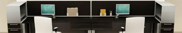 Clovis Storage & Executive Office Suites - Photo 2