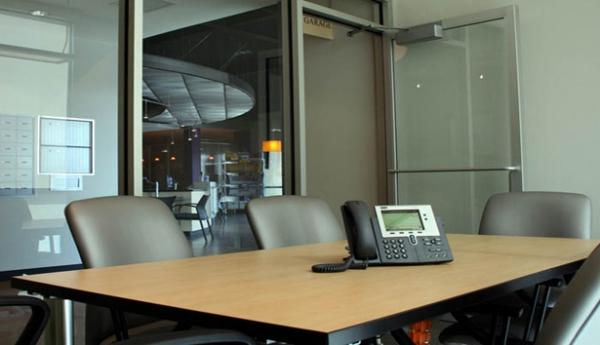 Clovis Storage & Executive Office Suites - Photo 3
