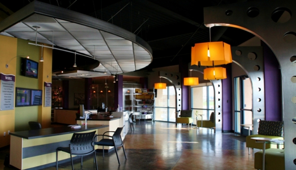 Clovis Storage & Executive Office Suites - Photo 4