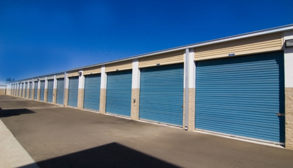 Clovis Storage & Executive Office Suites - Photo 5