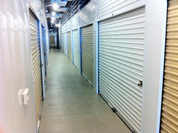 Clovis Storage Amp Executive Office Suites Alluvial Ave