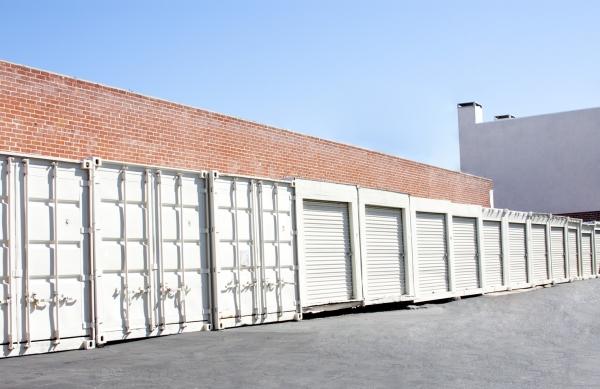 Pasadena Mini Storage - Photo 7