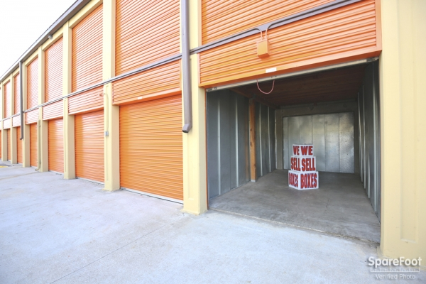 Redondo Torrance Mini Storage - Photo 10