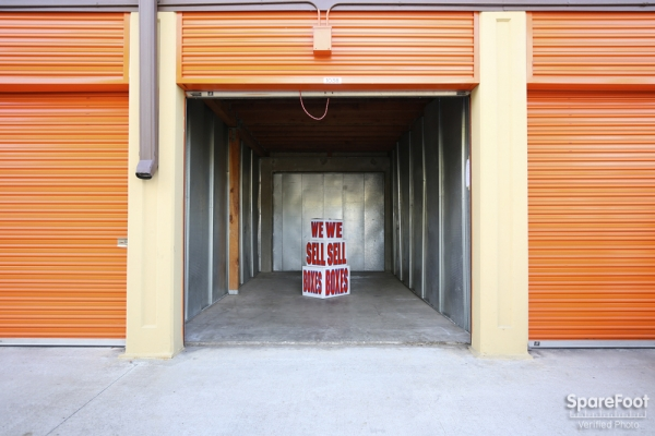 Redondo Torrance Mini Storage - Photo 11