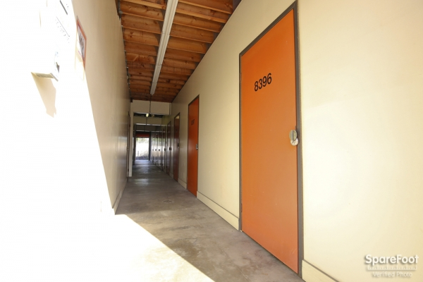 Redondo Torrance Mini Storage - Photo 13
